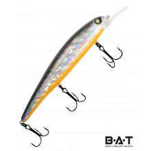 Воблер Bat HACHIRO Bandit (0-4.0m) BT010
